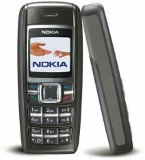 Huyền thoại Nokia 1600 main zin