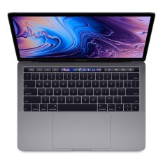 MACBOOK PRO 13-inch 2020 (MXK52) 512GB Gray
