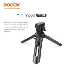 Giá đỡ 3 chân tripod MT01