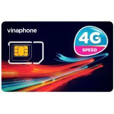 ⚡️GIÁ HỦY DIỆT⚡️ SIM 4G vinaphone MAY V77 Itelecom Tặng 90GB/Tháng + 43.000 Phút Gọi Miễn Phí