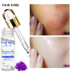 FAIR KING Tinh chất trẻ hóa làm trắng và dưỡng ẩm da với chiết xuất collagen phù hợp mọi loại da – intl