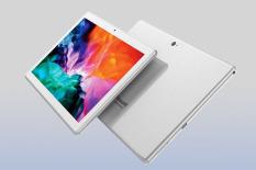 Máy tính bảng Masstel Tab 10 4G (2GB/32GB) – Hàng chính hãng, Nguyên seal, Full box