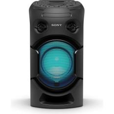 Dàn âm thanh HIFI công suất cao SONY MHC-V21DM SP6 chính hãng – Bảo hành 24 tháng