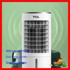 Quạt điều hòa hơi nước TCL, sử dụng công nghệ Nhật bản – Bảo hành 1 năm