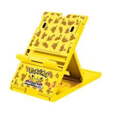 Đế dựng Nintendo Switch, điện thoại 20th Anniversay Limited Edition (hoa văn Pikachu)