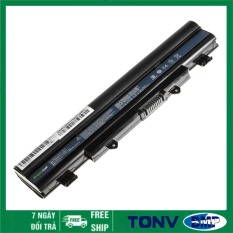Pin Acer Aspire E5-571 E5-572 V3-472 V3-572