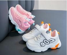 Giày bé gái hàn quốc -QN341