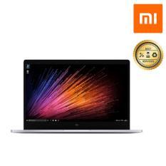 Laptop Xiaomi Mi Notebook Air JYU4017CN Core i5-7200U/Win10 (13.3 inch) – Silver – Hàng Chính Hãng