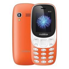 Điện thoại giống Nokia 3310 – Mobiistar B310