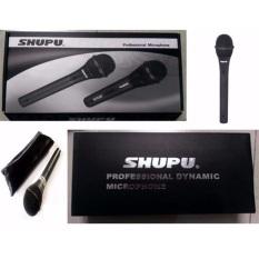 MIC SHUPU có dây 959