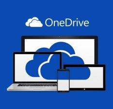 Tài khoản Onedrive 5TB lưu trữ lifetime được chọn username