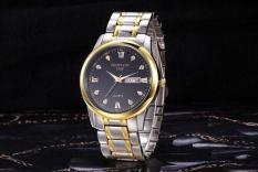 DH143 – Đồng hồ Fedylon chính hãng