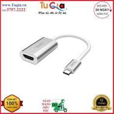 Cáp Type-C To HDMI Unitek Y-6316 4K – HÀNG CHÍNH HÃNG