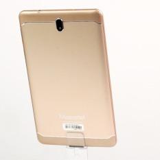 Máy tính bảng MASSTEL TAB 7 PLUS nghe gọi 3G 7inches 1GB/8GB – Màn hình cong 3D – Nguyên seal hộp mới 100% Hàng Công ty – Bảo hành 12 tháng – NNMT STORE