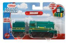 Mô hình xe đầu máy kéo Thomas & Friend – Shane THOMAS FRIEND FXX17/GCK94