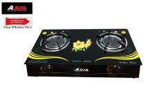 Bếp Ga hồng ngoại ASIA BL-6800HM