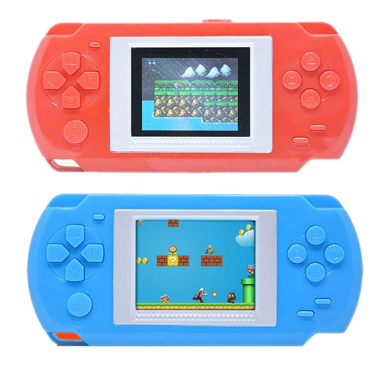 máy chơi game hkb-505, 502