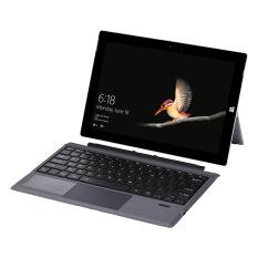 Laptop SURFACE PRO 3 có nhiều phiên bản bộ nhớ, bàn phím, bút, tặng chuột quang và 2 phần mềm vip tienganh123, luyenthi123 trọn đời máy