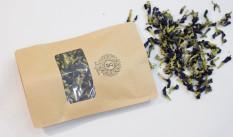 Hoa Đậu Biếc Suntea (Túi zip 100g)