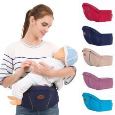 -XẢ HÀNG-Thắt lưng ghế đẩu cho bé giúp bạn đỡ mỏi, cực tiện lợi cho bạn chăm trẻ nhỏ