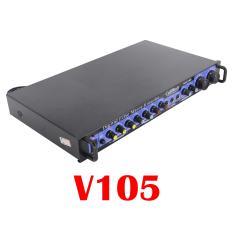 Đầu karaoke (vang) V105