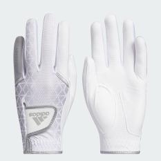 adidas GOLF Găng tay Nam Màu trắng GL8873