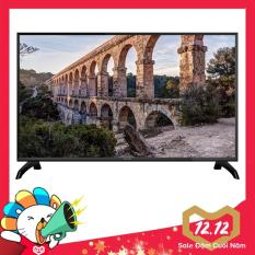 Smart Tivi Panasonic 43 inch Full HD – Model 43ES500V (Đen)