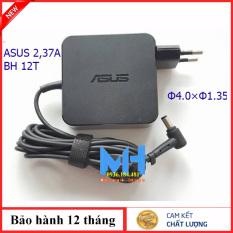 Sạc laptop ASUS X407U X407UA X407MA ADP-45AW vuông zin