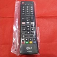 [Nhập ELJAN11 giảm 10%, tối đa 200k, đơn từ 99k]LG 315 – Remote điều khiển Tivi LG Smart Thông minh AKB75095315
