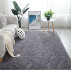 thảm lông trải sàn 1m2 x 1m6