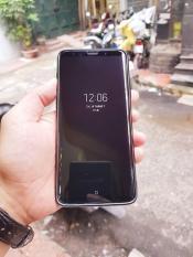 Kính cường lực UV Full màn hình (hở loa) công nghệ mới đèn UV samsung S7Edge, S8, S8PLUS, S9, S9PLUS, NOTE8, NOTE9 (Tại phần lựa chọn, chọn đúng sản phẩm mã máy của điện thoại, nhắn tin shop kiểm tra thêm để giao hàng chính xác)