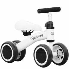 bán xả kho giá nhanh tay này chỉ có trong ngày hôm nay – xe chòi chân cho bé- xe chòi chân – chính hãng XIAOLEXIONG – loại bánh to trắc chắn -xe thăng bằng cho bé – xe chòi chân – chòi chân – thăng bằng DÀNH CHO BÉ TỪ 1-3 TUỔi