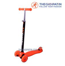 Xe Trượt Scooter Cao Cấp 690 – Dành cho bé từ 3 đến 9 tuổi