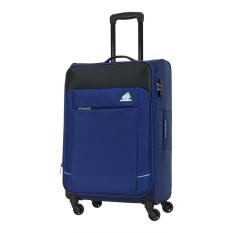 [Voucher 40k freeship]Vali vải Kamiliant MOTIVO CLX TSA – Size Trung 68cm/24inch