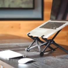 Giá đỡ laptop nextstand