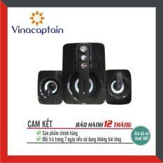 Loa USB EC-D003V