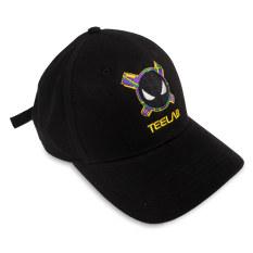 Mũ Lưỡi Trai Teelab Logo AC008