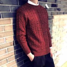 áo len thời trang nam,hàng vn chất lượng cao,form dáng đẹp ,trẻ trung ,phù hợp mọi lứa tuổi