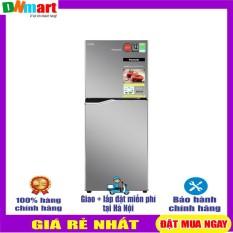 [Trả góp 0%]Tủ lạnh Panasonic NR-BA190PPVN inverter 170L ngăn đá dưới {VẬN CHUYỂN MIỄN PHÍ + LẮP ĐẶT TẠI HÀ NỘI}