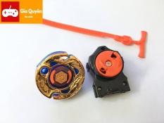 Trò chơi yoyo,Con quay 6D Super Top DC026 nhiều màu ,Trò Chơi YOYO 6D thú vị dành cho bé, giao hàng ngẫu nhiên