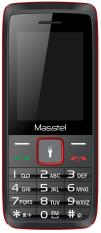 Điện thoại Masstel IZI 200 đời 2020 Mới Nguyên Seal Hộp – 2 SIM – SIÊU RẺ – BH 12 tháng – NNMT STORE