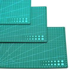 Bảng cắt tự liền A1,A2,A3