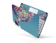 Mẫu Dán Laptop Nghệ Thuật LTNT – 295