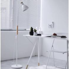 Đèn đứng – đèn sàn nội thất cao cấp GOSI – tặng kèm bóng LED chống lóa