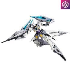 Mô Hình Lắp Ráp Gundam Bandai HGBD 024 Age II Magnum SV Ver [GDB] [BHG]