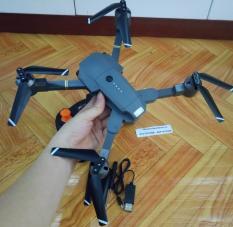 Flycam điều khiển từ xa camera xt-1