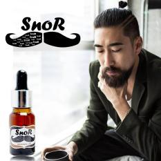 Serum mọc râu, lông tóc THAILAND Snor