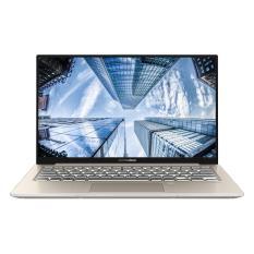 Laptop Asus S330UA-EY023T (Gold) Hãng phân phối chính thức