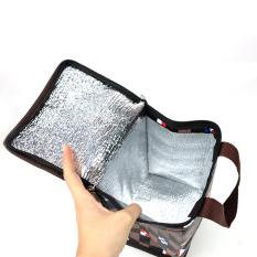 Túi đựng bình giữ nhiệt 1L1 và1L2 và túi 1000ml Kim Cương