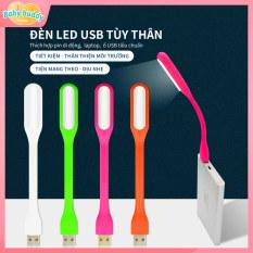 Combo 2 chiếc đèn LED USB chiếu sáng thần kỳ, đèn LED mini cắm máy tính chiếu sáng góc học tập vào ban đêm của bạn, bộ sản phẩm bao gồm combo 2 chiếc đèn siêu xinh với giá tuyệt vời hệ mặt trời